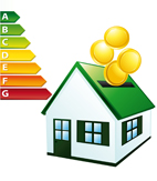 Green house balance energy expenditure